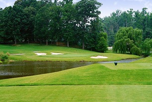 Fords-Colony-Hole-17_edited
