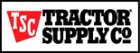 tractor-supply