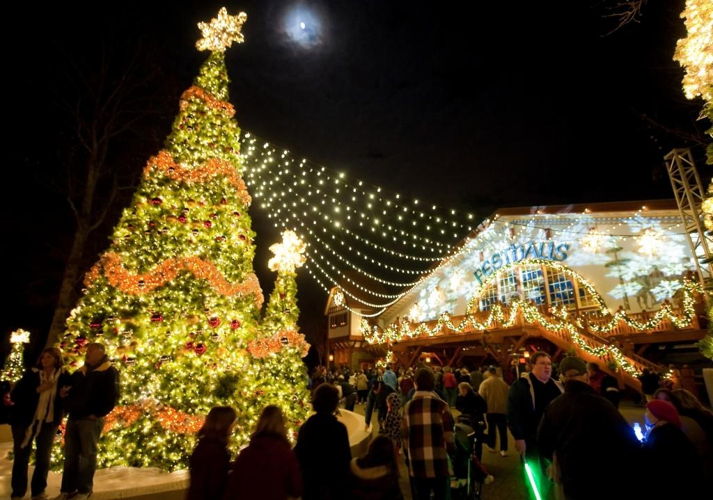 Christmas Mr Williamsburg Blogging On Life And Real Estate In Williamsburg And Hampton Roads