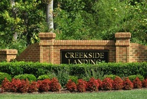 Search homes for sale in Creekside Landing Williamsburg Va