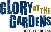 GloryAtTheGardens_Logo