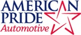 american-pride-automotive williamsburg