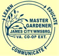 james city county master gardners