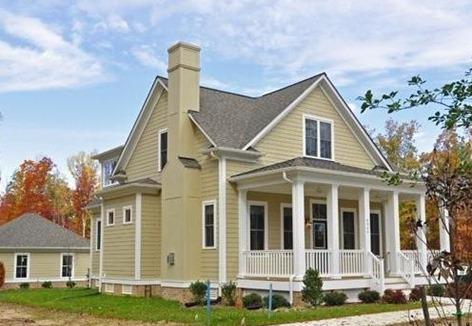 charlotte park cottage