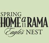 homerama eagles nest va beach