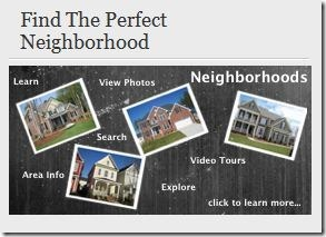 find-the-perfect-neighborhood-in-wil[1]