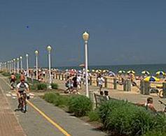 Jamestown Beach Event Park (Williamsburg) - 2020 All You ... |Williamsburg Beach