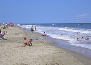 Westgate Historic Williamsburg VA Vacation Packages and ... |Williamsburg Beach