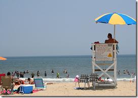 croatan beach va beach