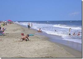 north end of va beach