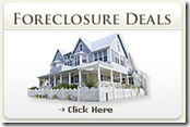 search foreclosure deals in williamsburg va