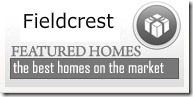 search homes for sale in fieldcrest , williamsburg va