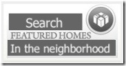 see homes for sale in this neighborhood
