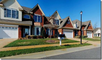 town homes at eagle pointe