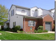 coventry, smithy glen town homes