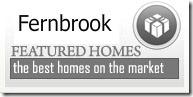 fernbrook homes for sale, williamsburg va