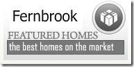 fernbrook homes for sale, williamsburg va