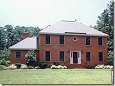 marlbank cove a york county va neighborhood spotlight by historic homes for sale in williamsburg va