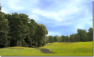kiln creek golf course