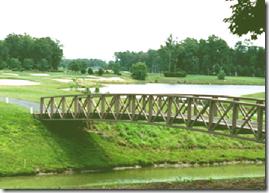 kiln creek golf