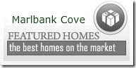 search homes for sale in Marlbank Cove