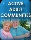 active adult