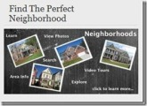 search for neighborhoods in williamsburg and hampton roads va   Research neighborhoods in Williamsburg, Yorktown, New Kent, Gloucester, Poquoson, Suffolk, Isle of Wight, Chesapeake, VA Beach, Smithfield , Norfolk and other parts of Hampton Roads Va  Find everything you need in one convenient place. Photos, video tours, area info, homes listed for sale by neighborhood, and more!