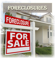 search foreclosures reo for sale in hampton roads