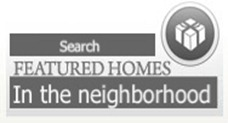 search homes in this neighborhood in hampton roads or williamsburg