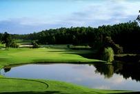 club_golf_04
