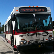 The Williamsburg Area Transit Authority (WATA) will roll out its new goWATA Pass Program and fare prices on January 3, 2012. Customers can choose from three new bus passes; a 7-day, 6-day, and 30-day:
