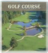 golf course homes for sale in hampton roads & williamsburg va