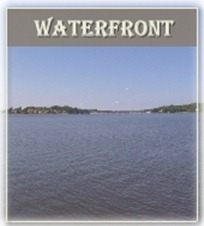 search waterfront homes for sale in hampton roads and williamsburg va