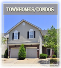 TownhomesCondos