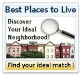 Best%20Places%20to%20Live