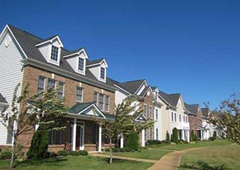 homes at river club in gloucester va