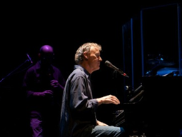 Virginia's own Bruce Hornsby and the Noisemakers will perform his first ever concert in Town Point Park on Saturday, June 9, 2012 during the 36th Annual Norfolk Harborfest® on the downtown Norfolk waterfront.  The Concert is free and open to the public.