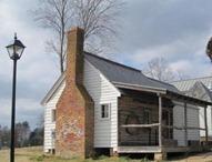 new kent village building[2]