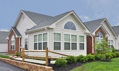 villas at five forks[2]