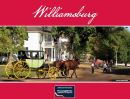 download a 72 page guide to vacationing in Williamsburg va here-its free