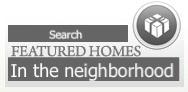 search homes in this neighborhood in culpepper landing hampton roads or williamsburg