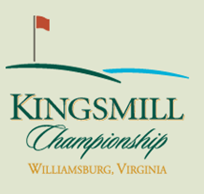 The Kingsmill Championship is considered to be one of the premier golf tournaments on the LPGA Tour. Kingsmill Resort first hosted the event in 2003 and has had past champions that include Annika Sorenstam, Grace Park, Karrie Webb and two-time champion Cristie Kerr.