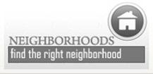 01grayneighborhoods