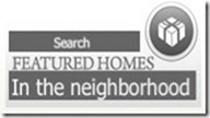 search-homes-in-this-neighborhood-in