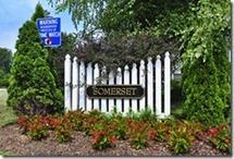 Somerset-entrance--villages-of-Westm
