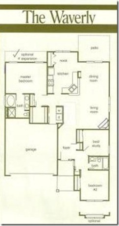waerly-floorplan_thumb12