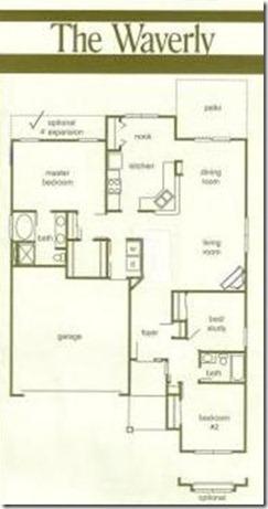 waerly-floorplan_thumb12