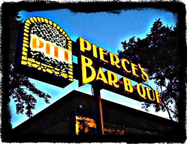 pierces bbq williamsburg va