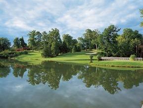 golden horseshoe golf williamsburg va