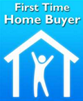 james city county home buyer club